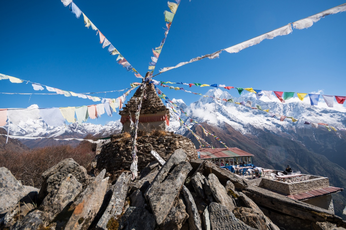 an introduction to the country of nepal Introduction and executive summary nepal is a hotspot for geophysical and climatic hazards the country is relatively ranked very  national strategy for disaster .